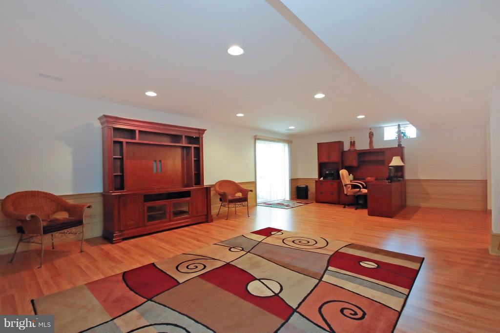 Interior (General) - 5657 CARIBBEAN CT, HAYMARKET