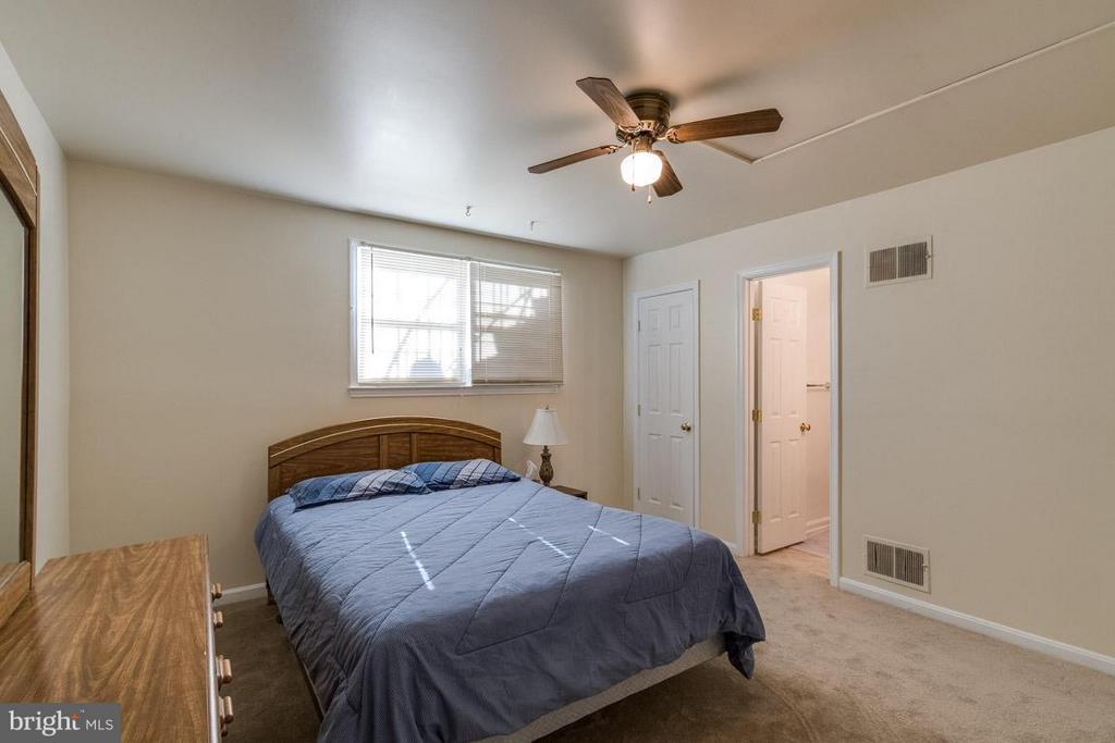 Bedroom (Master) - 14444 COOL OAK LN, CENTREVILLE
