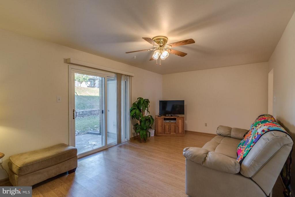 Living Room - 14444 COOL OAK LN, CENTREVILLE