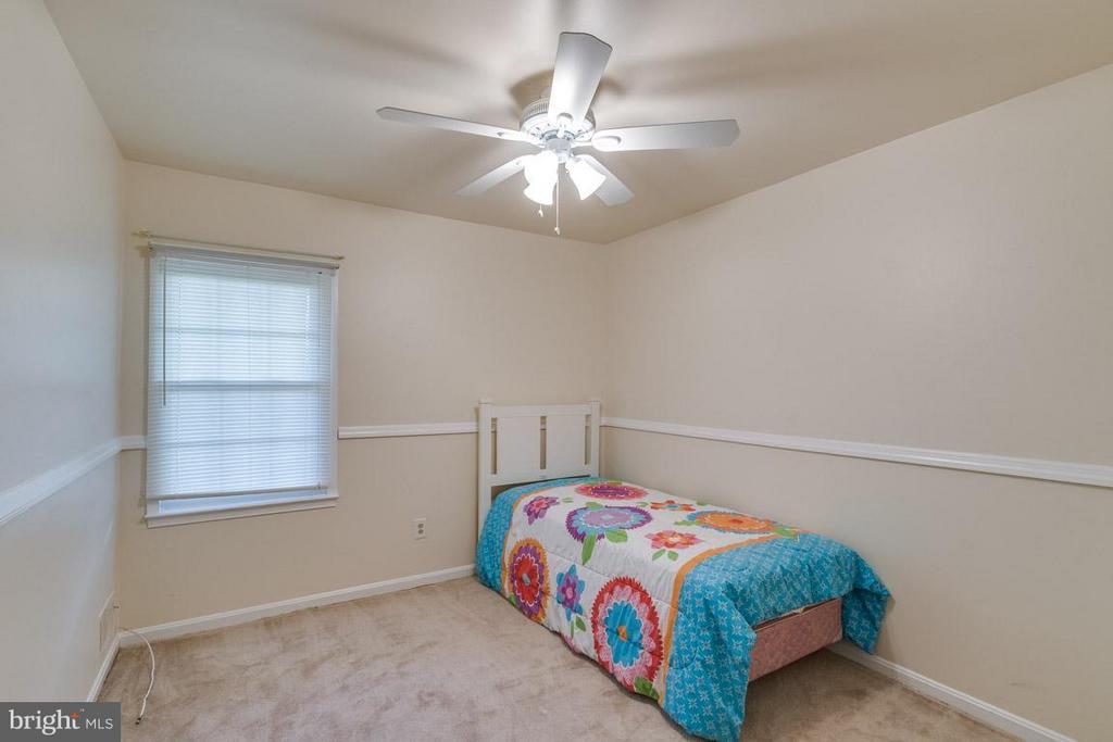 Bedroom - 14444 COOL OAK LN, CENTREVILLE