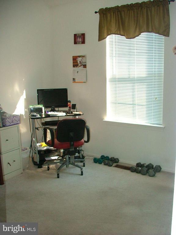 Bedroom 3 - 843 SMARTTS LN NE, LEESBURG