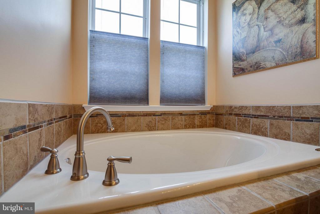 Bath (Master) - 42994 CHESTERTON ST, ASHBURN