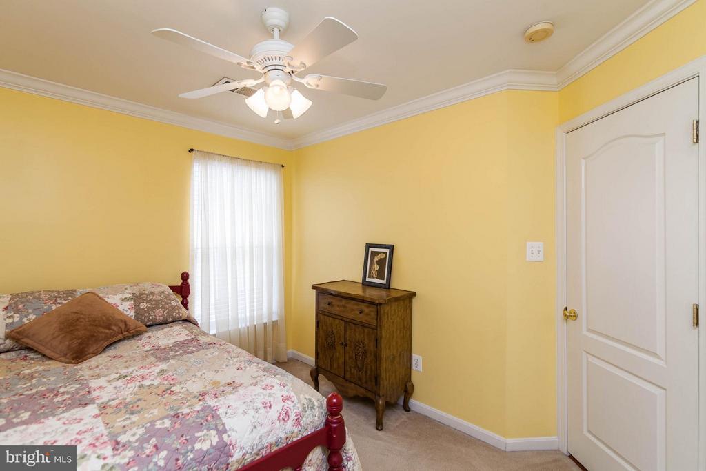 Bedroom - 42994 CHESTERTON ST, ASHBURN