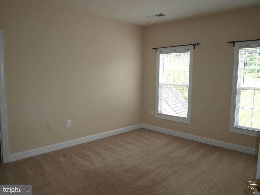 Bedroom - 206 LAWSON RD SE, LEESBURG