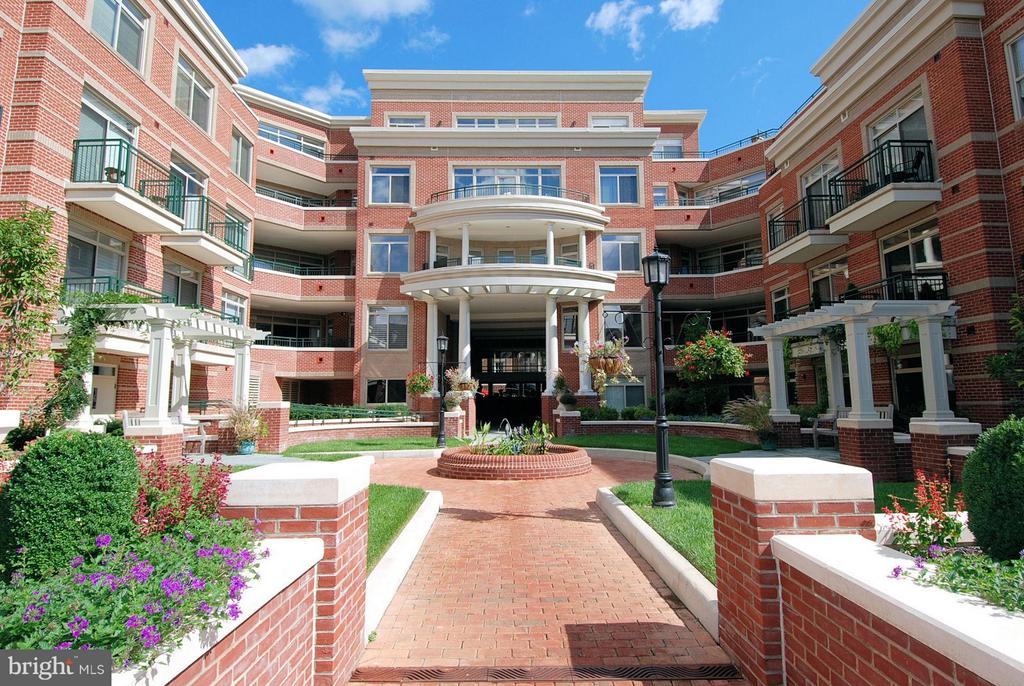 66  FRANKLIN STREET  416, Annapolis, Maryland