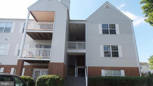 102 PICADILLY LN #2