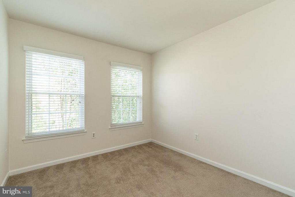 Bedroom 3 - 17299 SLIGO LOOP, DUMFRIES
