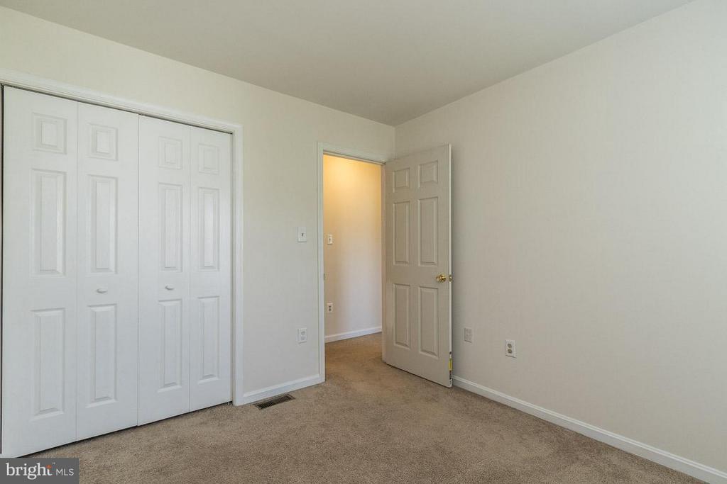 Bedroom 2 - 17299 SLIGO LOOP, DUMFRIES