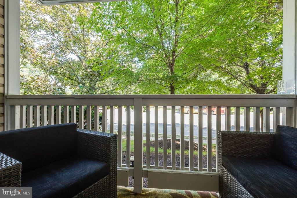 View - 1538 LINCOLN WAY #103, MCLEAN