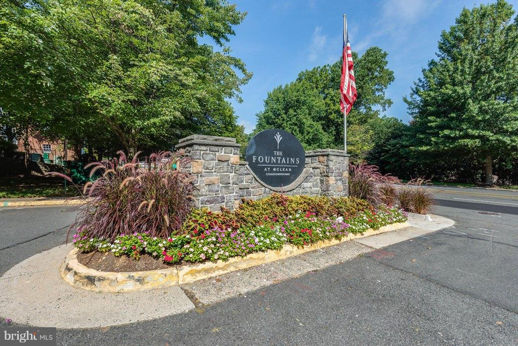 Community - 1538 LINCOLN WAY #103, MCLEAN