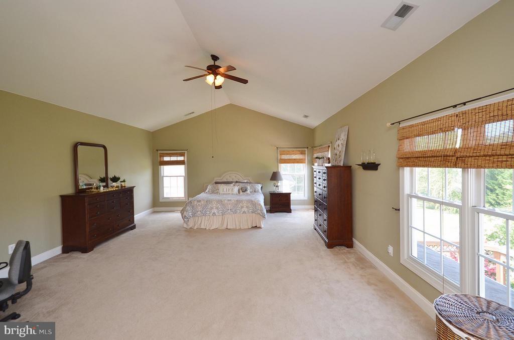 Bedroom (Master) - 42828 FOREST SPRING DR, LEESBURG