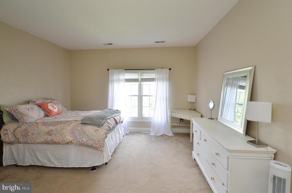 Bedroom #3 - 42828 FOREST SPRING DR, LEESBURG