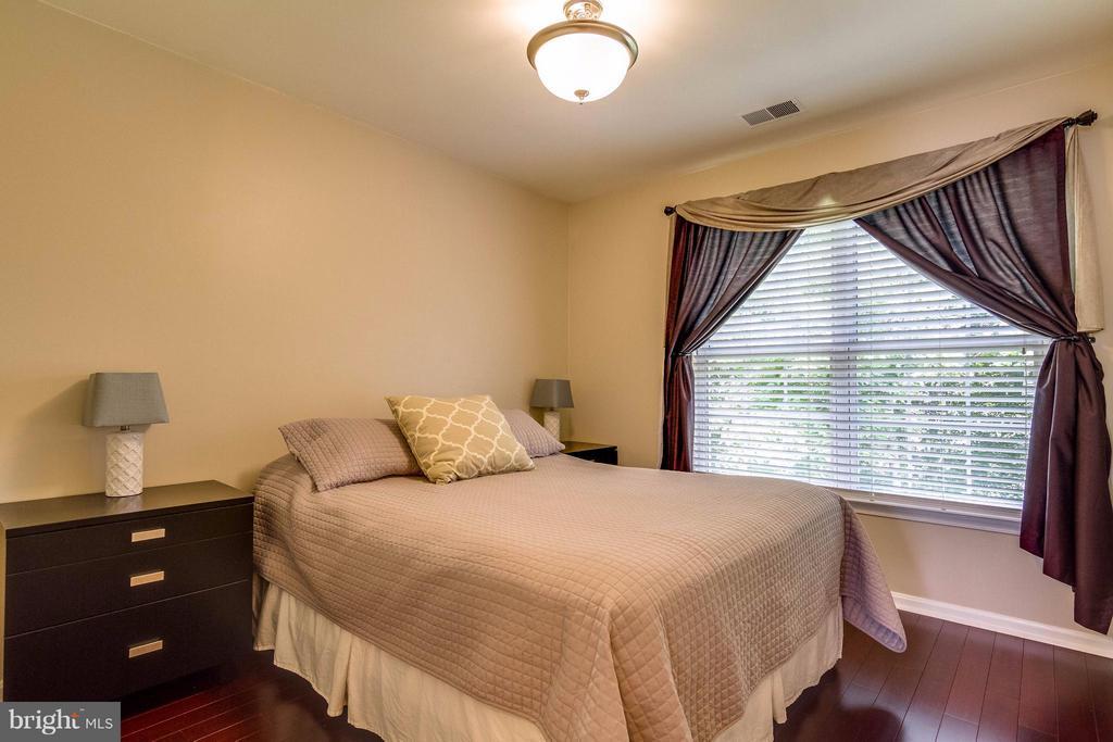 Bedroom - 4896 EBB TIDE CT, DUMFRIES