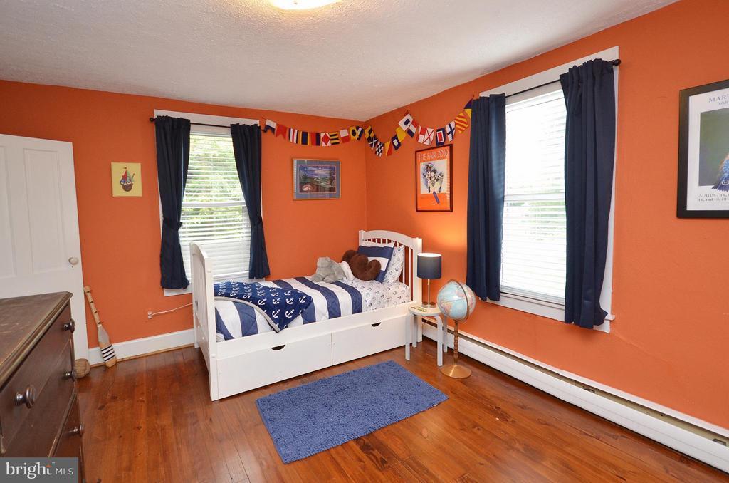 Bedroom - 410 NURSERY AVE, PURCELLVILLE