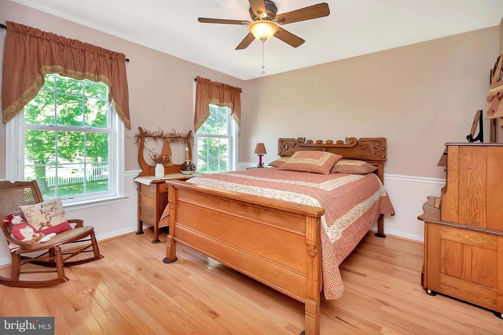 Bedroom - 35345 SOMERSET RIDGE RD, LOCUST GROVE