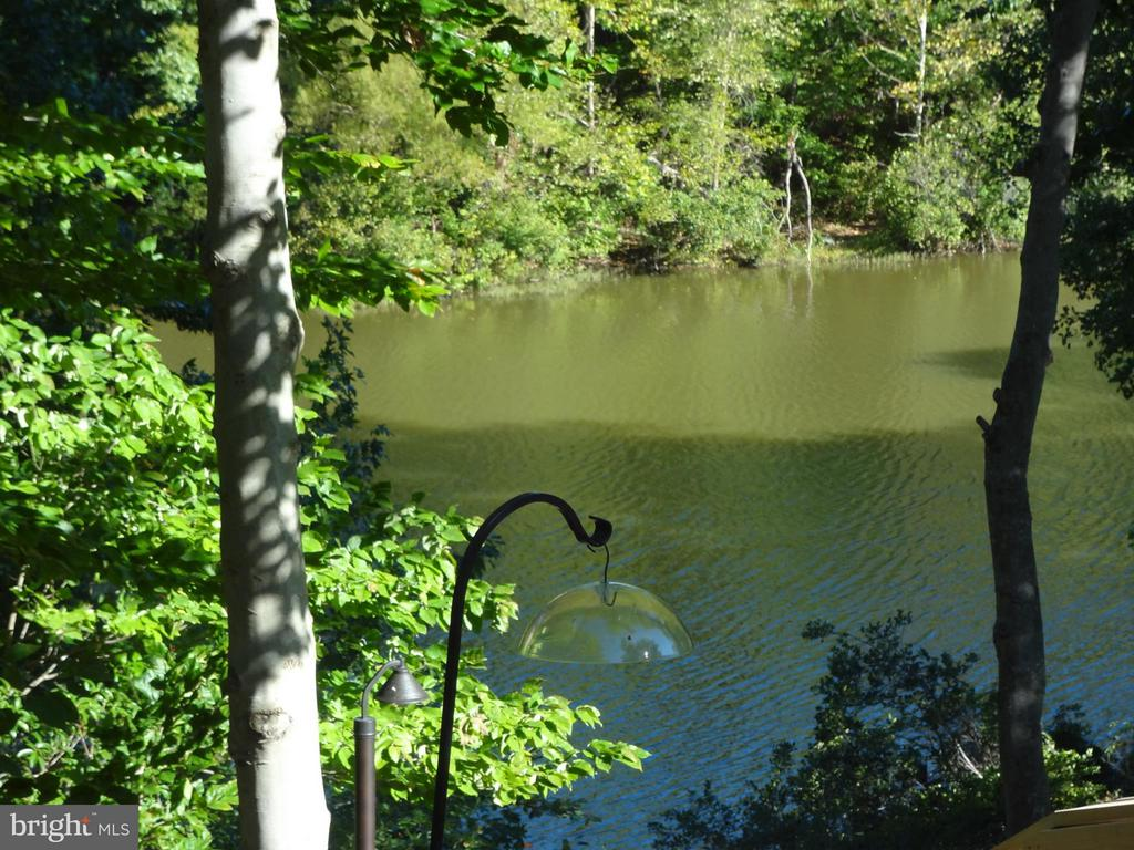 Water View - 4936 BREEZE WAY, DUMFRIES