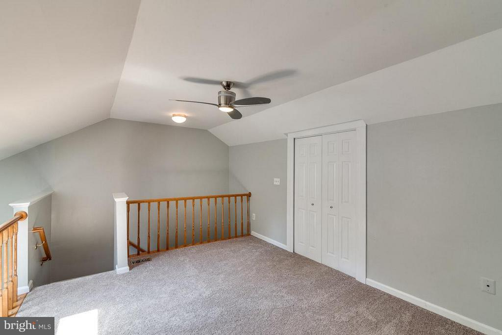 Interior (General) - 6051 HEATHERWOOD DR, ALEXANDRIA