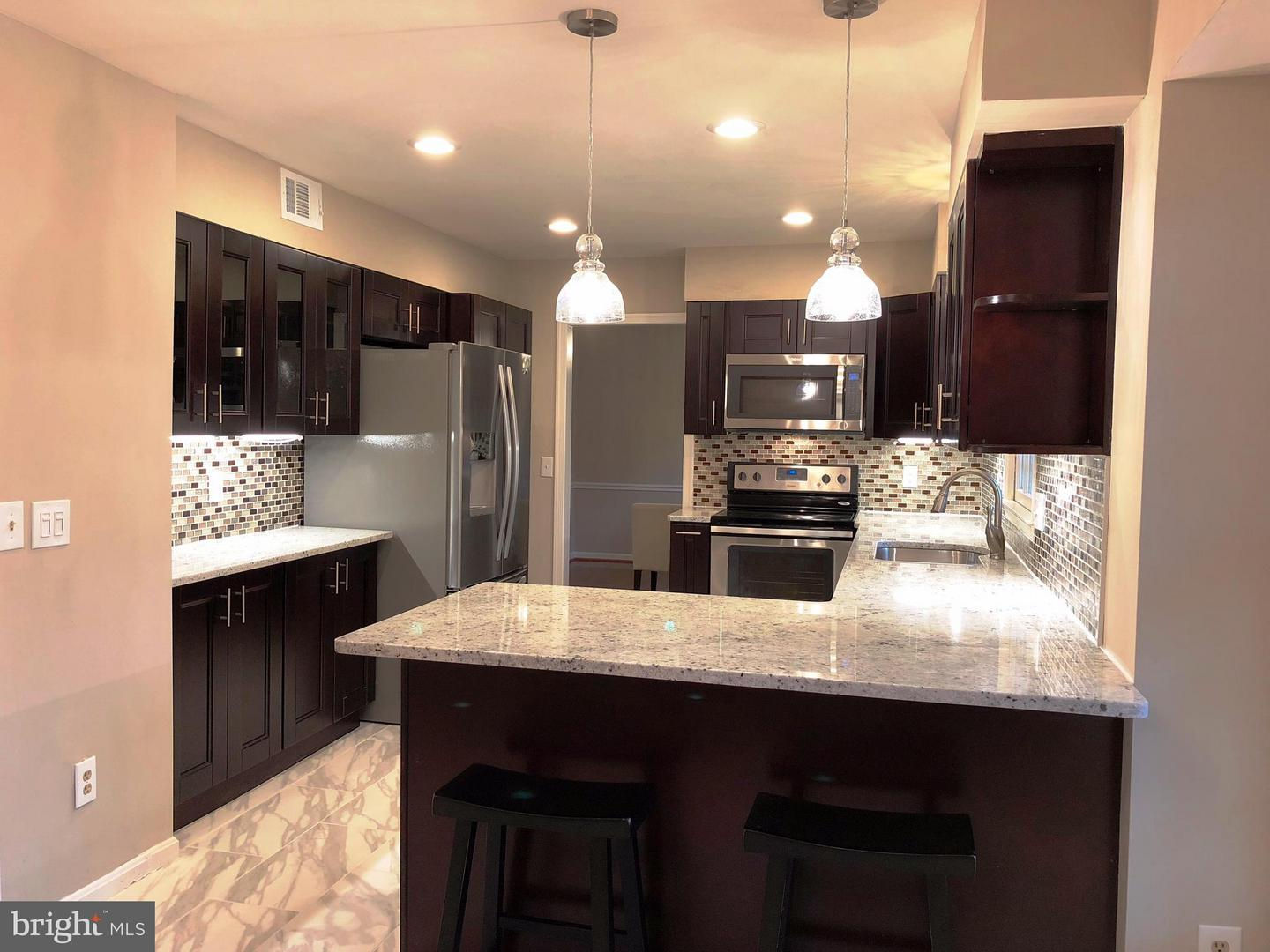 Property for Rent at Potomac, Maryland 20854 United States