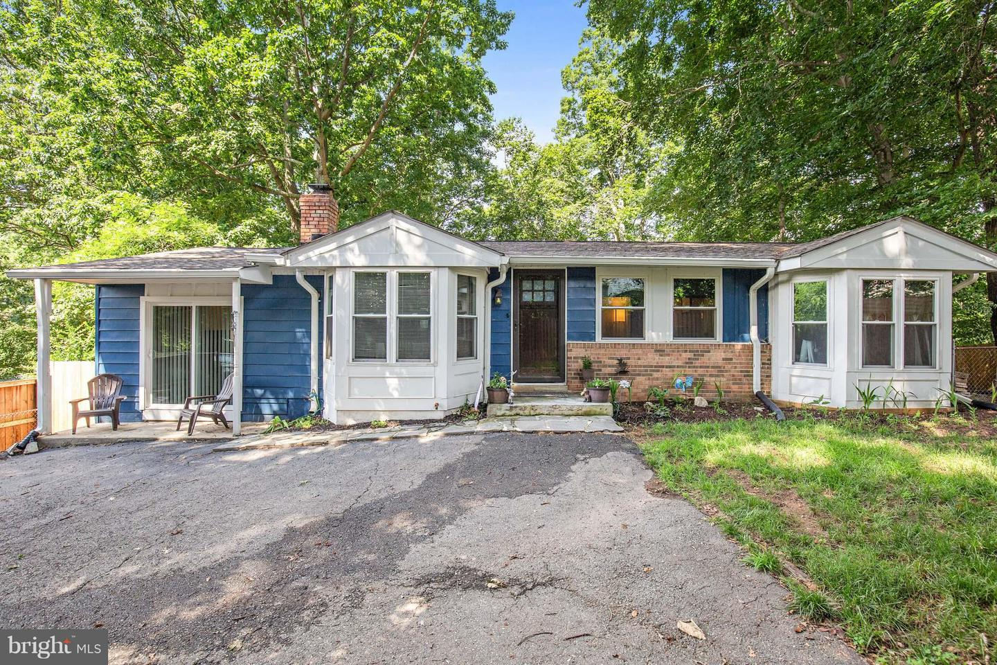 Other Residential for Rent at 12399 Channelview Dr Newburg, Maryland 20664 United States