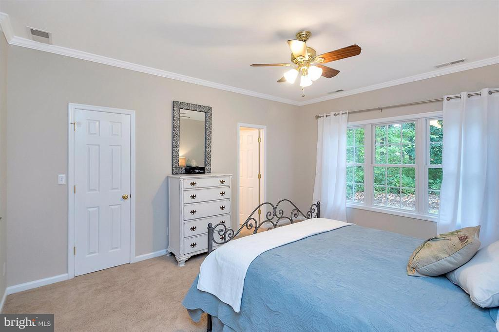 Bedroom - 4312 LAKEVIEW PKWY, LOCUST GROVE