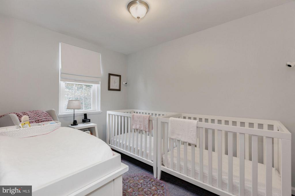 Bedroom - 4232 35TH ST S, ARLINGTON
