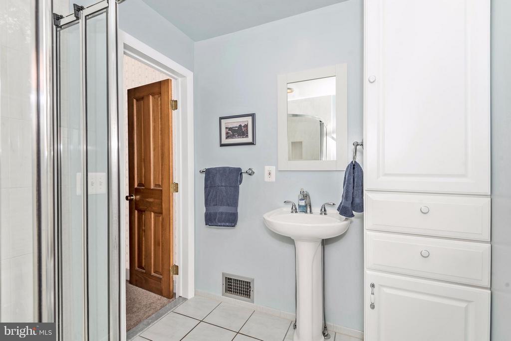 Bath (Master) - 23724 PLEASANT VIEW LN, GAITHERSBURG