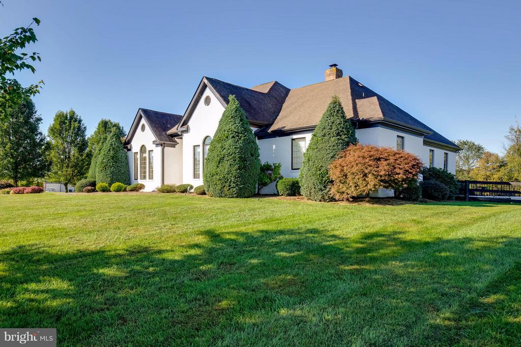3.03 Acres - 38242 MILLSTONE DR, PURCELLVILLE