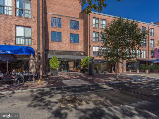 3251 PROSPECT ST NW #320