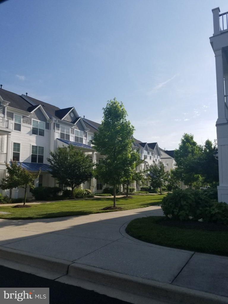 Other Residential for Rent at 403 Waterfield Ct Cambridge, Maryland 21613 United States