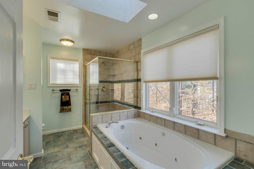 Bath (Master) - 15532 WINDWARD CT, DUMFRIES