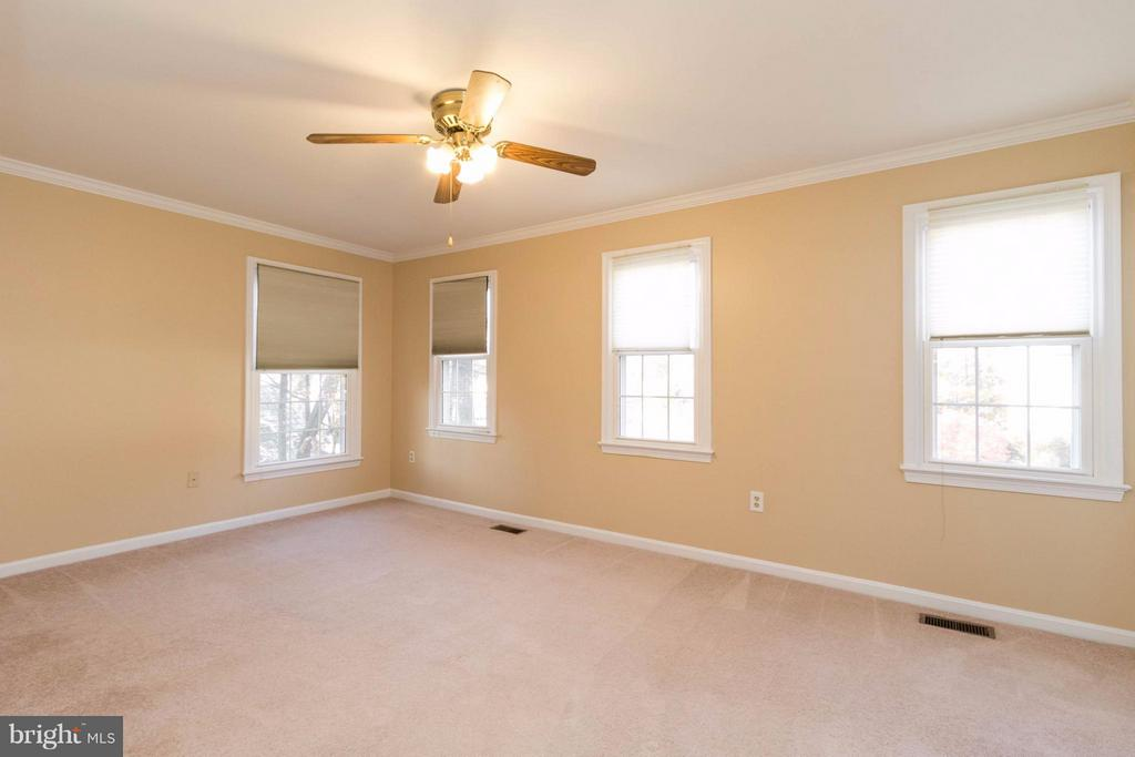 Bedroom #3 - 15261 HYACINTH PL, DUMFRIES