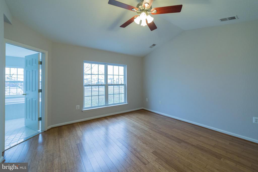 Bedroom (Master) - 21085 ROTUNDA TER, STERLING