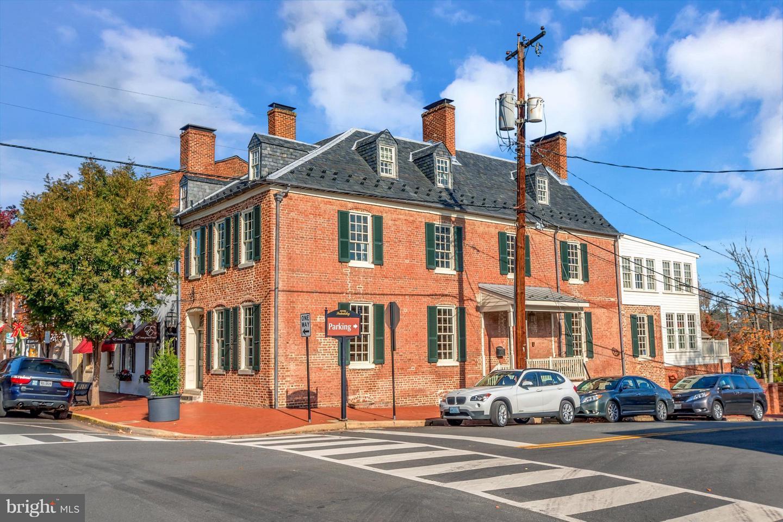Property 용 임대 에 Fredericksburg, 버지니아 22401 미국