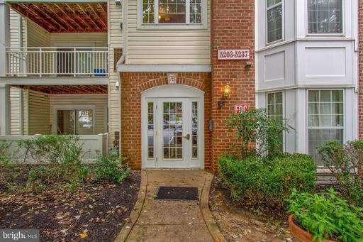 Property for sale at 5211 Wagon Shed Cir #5211, Owings Mills,  MD 21117