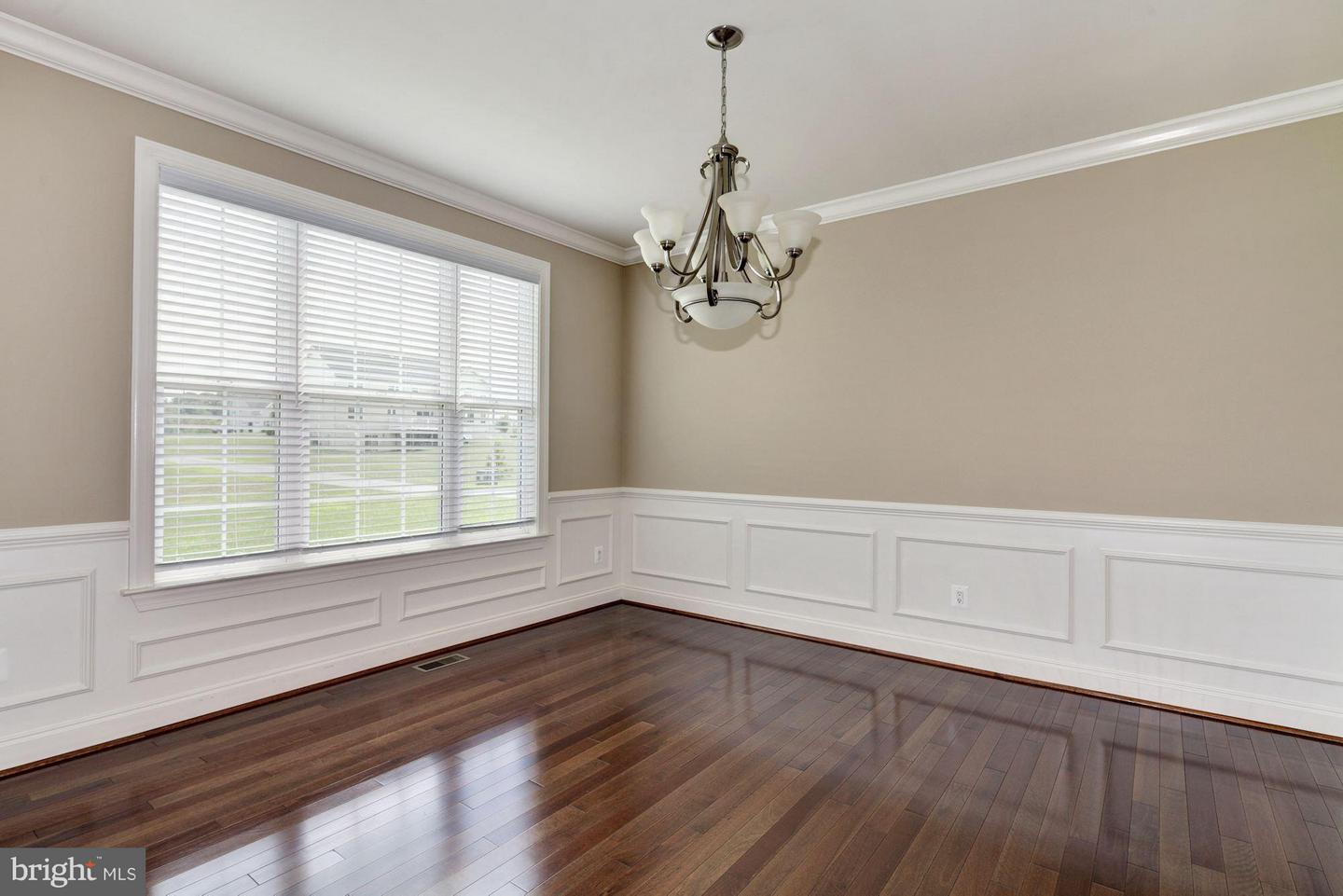 Additional photo for property listing at 3267 Huntsman Dr  Huntingtown, Maryland 20639 United States