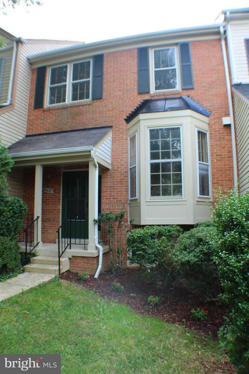 Burke Homes for Sale -  Loft,  9407  WILLIAM KIRK LANE