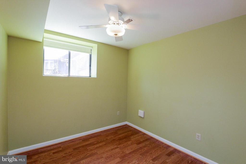 Bedroom - 3603 LAKEVIEW PKWY, LOCUST GROVE