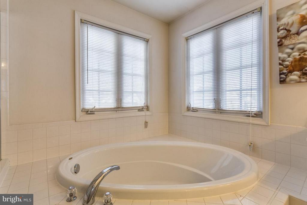 Bath (Master) - 12325 OSPREY LN, CULPEPER