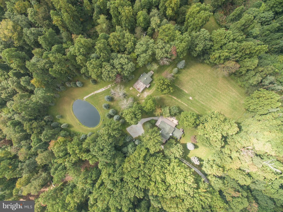 Single Family for Sale at 120 Snyders Hollow Ln Fairfield, Pennsylvania 17320 United States