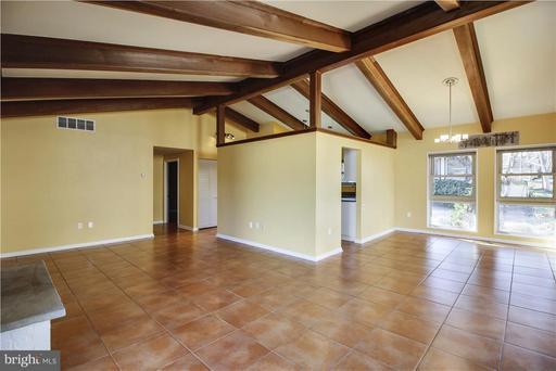 3457 CHISWICK CT #72-A