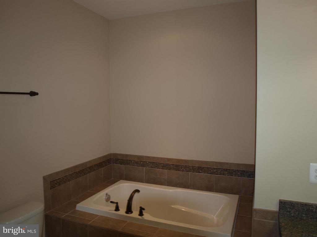 Bedroom - 44061 VAIRA TER, CHANTILLY