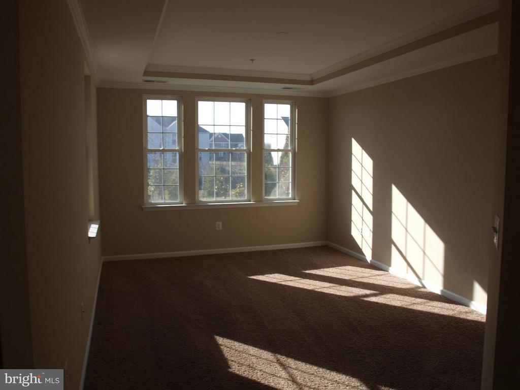 Bedroom (Master) - 44061 VAIRA TER, CHANTILLY