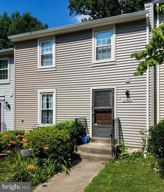 Burke Homes for Sale -  Price Reduced,  10105  CHESTNUT WOOD LANE