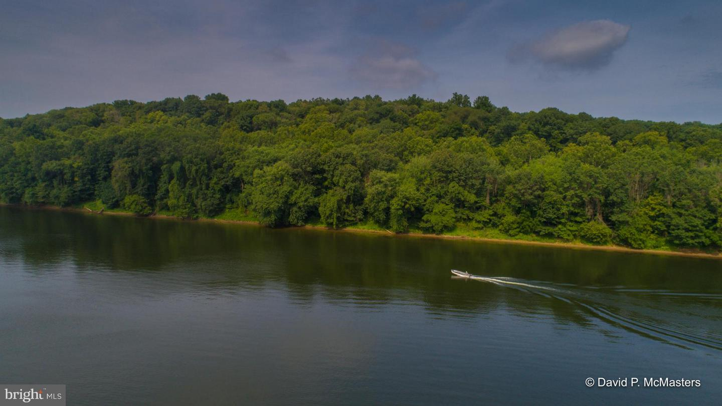Photo of home for sale at 1 Trouble Lane, Falling Waters WV