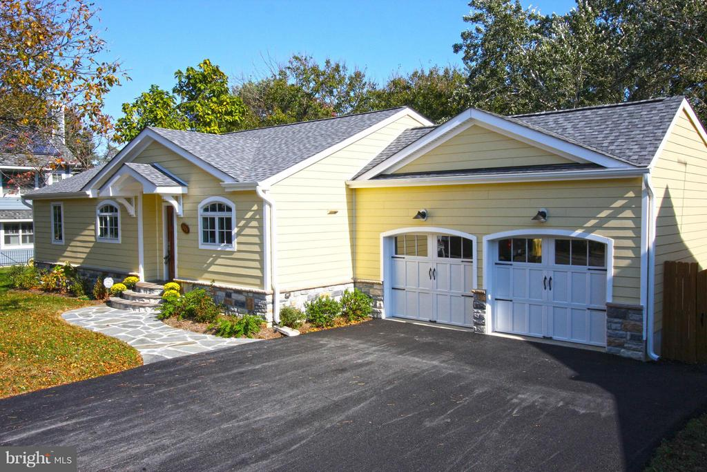301  PRESIDENT STREET 21403 - One of Annapolis Homes for Sale