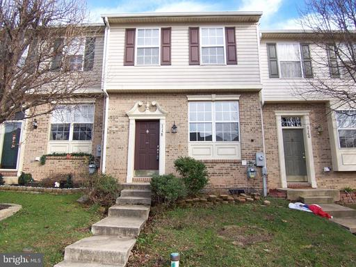 Property for sale at 3158 Eden Dr, Abingdon,  MD 21009