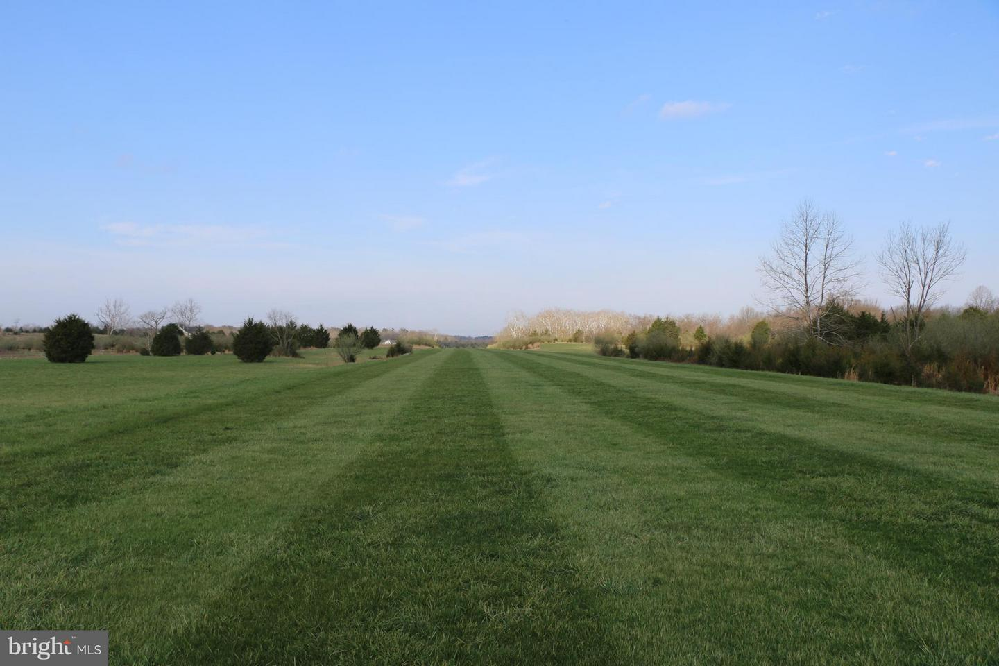 Land for Sale at Lindbergh Ct Summit Point, West Virginia 25446 United States