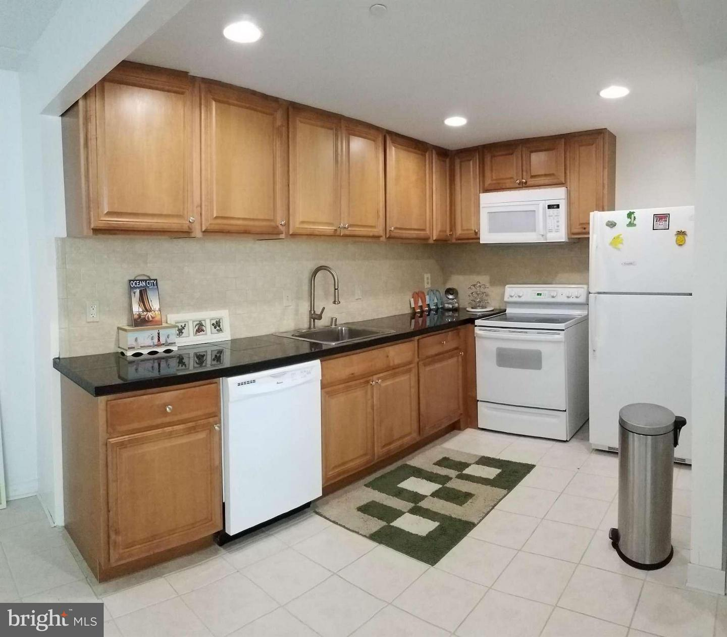 Photo of home for sale at 10700 Coastal Highway, Ocean City MD