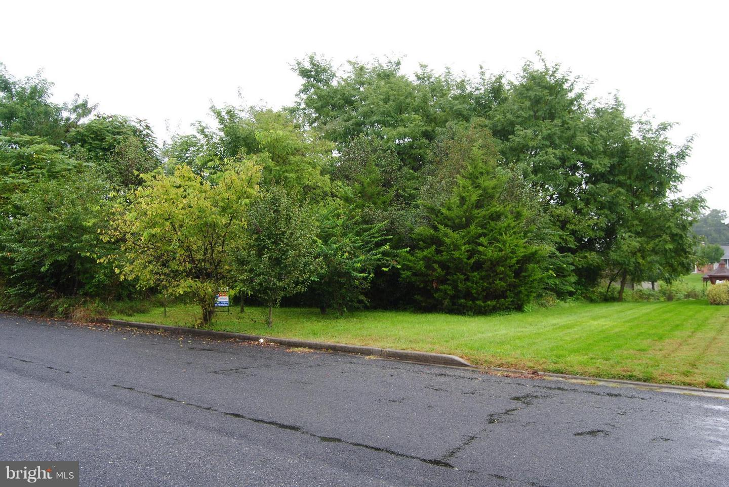 Land for Sale at Greenway Cir Greencastle, Pennsylvania 17225 United States