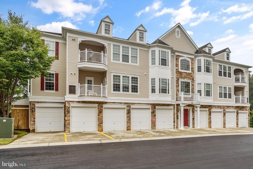 1515  ENYART WAY  304, Annapolis, Maryland